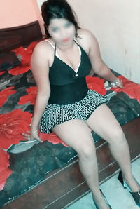 http://ansha.in | Bangalore escorts