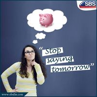 Financial Planning - sbs financial advisory.jpg