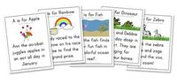 confessions of a homeschooler...awesome site for free printables as well as paid study units!