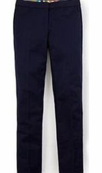 Boden Bistro Trouser, Blue,Black,Navy Leopard The full-length version of our famous Bistro Crop is fabulous in its own right. Shine in our new prints and colours. http://www.comparestoreprices.co.uk//boden-bistro-trouser-blue-black-navy-leopard.asp