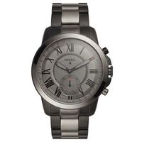 FOSSIL Mod. FTW1139 $352.52