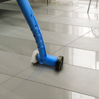 Grout Cleaning Machine At Affordable Price