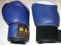 Zaima Boxing Gloves - COOL PURPLE - 10oz High Quality Machine Moulded Cow-Hide Leather Boxing Gloves 10oz-COOL PURPLE- (Barcode EAN = 5060158614691). http://www.comparestoreprices.co.uk//zaima-boxing-gloves--cool-purple--10oz.asp