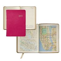 Love these datebooks from Graphic Image, enter to win one via The College Prepster!