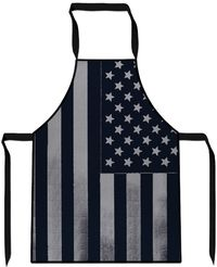 Americana Cooking Apron $29.99