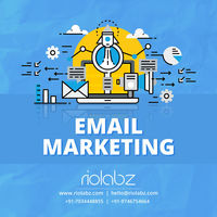 email-marketing.jpg