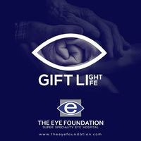 The Eye Foundation Is One of the Best Eye Hospitals in Bangalore. the Eye Foundation Specializes in Various Kinds of Eye Surgery and Treatment in Bangalore with Maximum Efficiency. the Eye Foundation Is Also the Right Choice for Bladeless Lasik Surgery in...