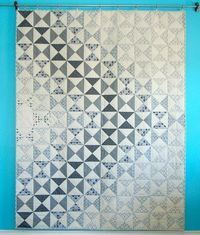 Have you tried quilting in a neutral color palette? It's time you do! Here are tips on quilting with neutrals for surprisingly popping designs!
