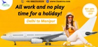 Cheapest flights | Best Flights | Easy Booking - Liamtra