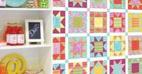 Crazy Old Ladies Quilts