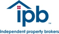 Independent Property Brokers Melbourne