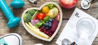 Whether you have been diagnosed with heart failure or just want to take preventative action, these tips will help you build a heart-healthy lifestyle. Read here https://bit.ly/3srCpdw