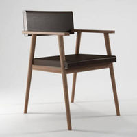 s2 dining chair