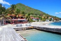 Tortola Resorts | ... Villa & Suites Hotel (Tortola/Road Town) - Hotel Reviews - TripAdvisor