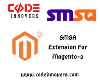 SMSA Shipping For Magento2(2).png