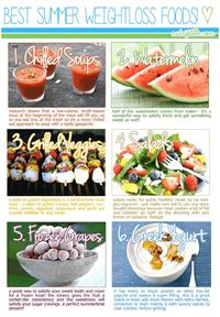 health tips, diets, recipes, workout, 