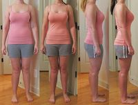 This works amazing for losing weight! Start now Try it free for the rest of this month.