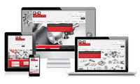 Top 12 Magento Responsive Themes To Use in 2015