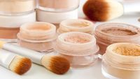 Bronzer 101: Types, Mistakes, and Myths #TheHub #Bronzer #MakeupTips #Beautified #Influenster