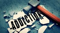 Releasing Addiction with Family Constellations Therapy
