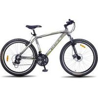 Octane 26T Endevour 21 Speed Adult Cycle 10% off 2012 �'�12000.00