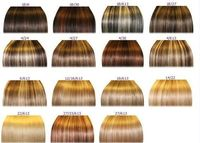 How-to-Choose-the-Right-Hair-Color-Shade.jpg (566�—404)