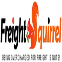 Freight Squirrel offers a perfect freight auditing solution for e-commerce. https://freightsquirrel.com/