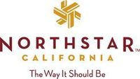 Northstar California; ski school reservations for the kids. 530.562.3470
