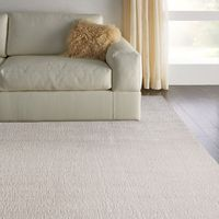 To create a luxurious aura with rugs, buy Cheap Rugs from The Rug Shop UK!  https://www.therugshopuk.co.uk/clearance.html