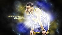 Stephen curry wallpaper AG