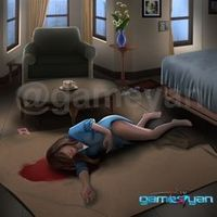 Murder Mystery Puzzle Game by 3d Production HUB