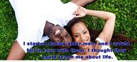 Cover dating single quote