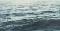 Chris Armstrong, ocean, water painting, drawing, realism, contemporary realism, artists, oil painting, art, painting