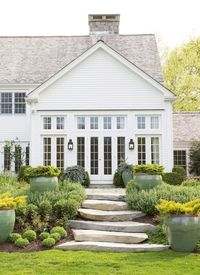 The door is frequently the location where you can definitely show off the remainder of the home, and there are a number of diverse ways that you could go about