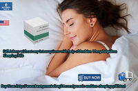 Buy Ambien Onlien Cheap in USA UK at: http://www.bestgenericdrug24.com/generic-ambien-sleeping-pill.html