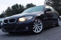 2009 BMW 3 Series 328i Coupe - $16,995