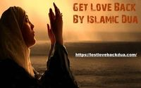 In this image you can see that our dua wazifa can be used for getting lost love back after break up. Visit @ https://lostlovebackdua.com/