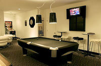 game room # 2