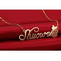 http://www.gullei.com/cat-personalized-my-name-sterling-silver-necklace.html
