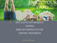 Mosquito & Tick Control Experts..jpg