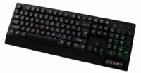 """The unique challenges posed by Indian conditions have led us to create the finest of keyboards & mice �€"""" ones where durability and immunity co-exist comfortably with operational ease and efficiency. Welcome to the Gold Class products!"""