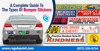 Bumper Stickers - The Types Of Bumper Stickers.jpg