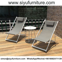 Outdoor furniture manufacturer/china/b2b