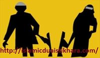If you are looking for dua for wife to taking divorce with husband then consult our specialist astrologer Molvi Raqim Khan ji and get Istikhara dua for wife to taking divorce with husband. For more info visit @ http://islamicduaistikhara.com/istikhara-dua...