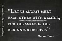 Between Sisters Between Friends: Smile #words #wordsofwisdom #quote #quotes