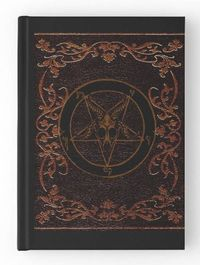 https://www.etsy.com/listing/542395604/sigil-of-baphomet-spell-book-journal?ref=shop home active 1&frs=1&crt=1