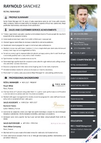 retail-management-visual-resume-template-mcdv0024.png