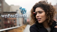 Today, Google Glass is one of the trendiest technologies with an optical head-mounted display, which is being developed by Google in the Project Glass research and development project. Across the world, lots of people have appreciated this product because...