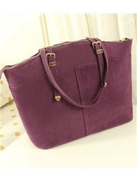 cheap women's bags, Christmas bags for fashion women