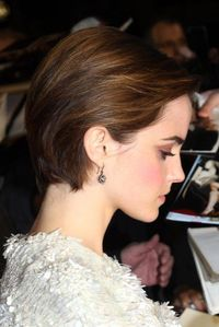 """short hairstyles for 2014 